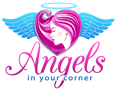 Angels-Logo