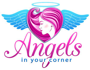 Angels In Your Corner